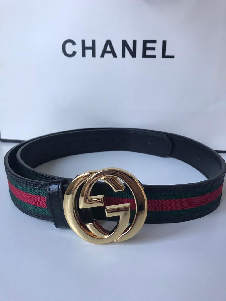 f10da161c06 Gucci Belt Unisex Men s Belt Women s Belt Handbag
