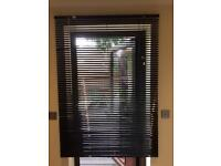 Venetian blinds 120x160cm
