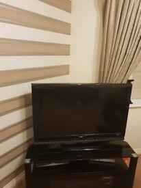 40inch Sony Bravia TV