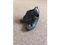 adidas women's shoes size 6uk