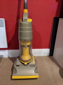 Dyson vacuum cleaner/hoover for sale