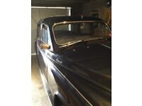 Rover 90 P4 1958 For Sale