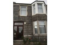 5 Double Bedroom HMO Property Close to Aberdeen University