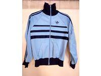 Vintage original Adidas jacket
