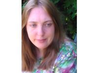Enthusiastic and Dedicated English and Humanities Tutor (Primary-A-Level)