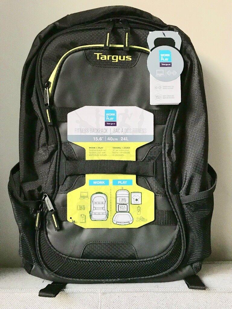 Laptop Workout Backpack- Fenix Toulouse Handball b5dc6783de600
