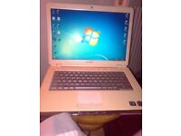 "sony vaio 14"" widescreen laptop"