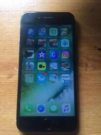iPhone 6 | 32gb | Needs new screen