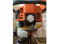 "Stihl hedge trimmer 20""SORRY SOLD"