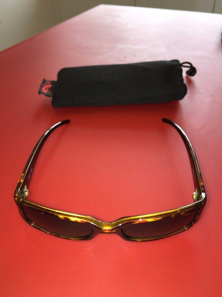 8de7d3b6bd52 Bolle Ladies Sun Glasses