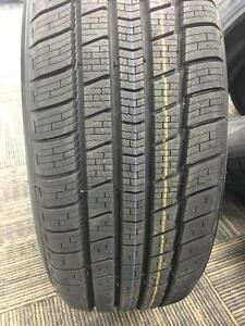 205-50-17 radar dimax 4 season tires