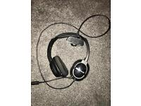 Turtle beach xbox one headset