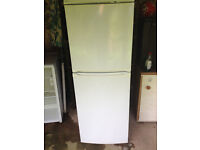 Upright Fridge Freezzer