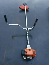 Stihl fs130 strimmer / brushcutter
