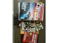 Digital Camera magazines
