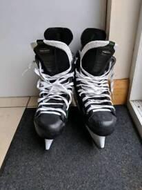 Ice hockey skates - Reebok 24k Size 11