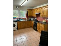 Stunning 3/4 bed house in Handsworth Wood to rent