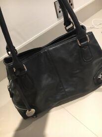 Jones Handbag