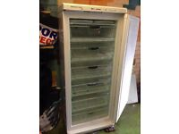Tall Frigidaire Freezer Elite (used)