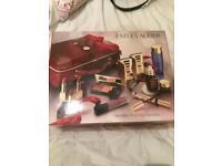Unopened brand new Estée Lauder Blockbuster gift set - retails at £298!