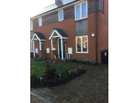 House Exchange 2Bed Scole needing 3/4bed