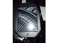 Kindle touch 4gb 3g