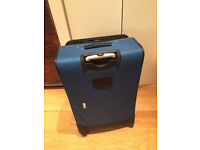 Large suitcases CHEAP