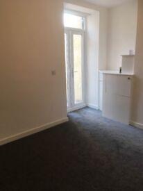 Fully furnished 1 bed flat Accrington