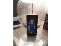 Apple iPhone 32GB £210 - Great condition