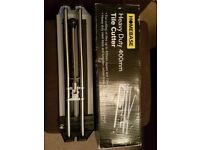 Tile Cutter 400mm Brand New
