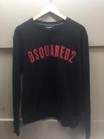 Dsquared jumpers