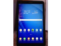 """Brand new 10""""Samsung galaxy tab A6 32gb"""