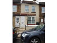 Newly Refurbished 2/3 Bedroom House
