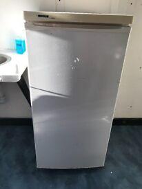 Large Liebherr fridge