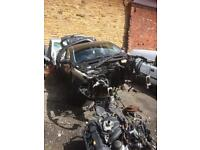 BMW 116i 2006 For Breaking
