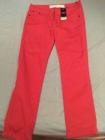 Next size 10 jeans