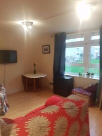 Double Room for 1 Person in East Putney Avail Now