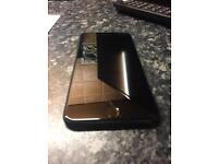 Iphone 7+ Unlocked
