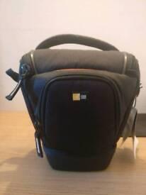 Camera bag (Case Logic) QUICK SALE