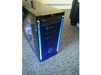Budget gaming\media PC