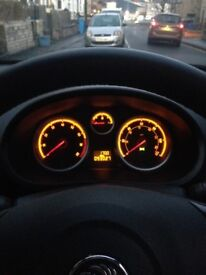 Very good little car never let me down only selling as I don't need it now