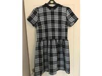 Women's clothes bundle part 1. Tops, dresses size 14,16,18