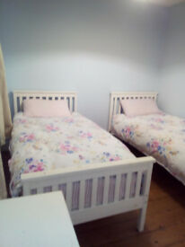 DOUBLE ROOM TO LET NR TOWN CENTRE