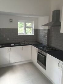 DONGALA ROAD TOTTENHAM 3 BED HOUSE