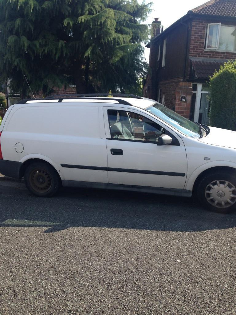Gumtree Cars For Sale In Cornwall