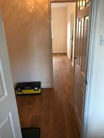 Skilled Painter/Decorator and Laminate Flooring Fitter