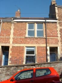 Lovely three double bed house to rent on farm side of St Werburghs