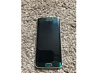 Samsung galaxy s6 edge spares and repairs Offers