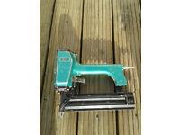 Air nailer/stapler guns