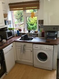 3 bed house in Ottery St Mary